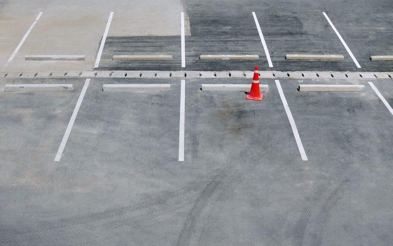 budujemy_parkingi